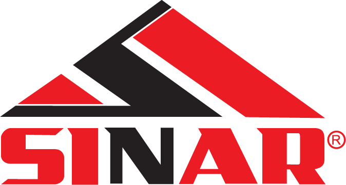 SINAR Company